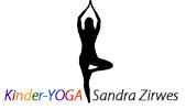www.Mein-Kinder-Yoga.de Sandra Zirwes